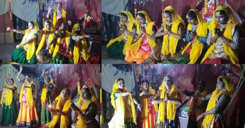 Culture-of-Bihar-.jpg
