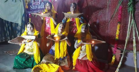 Culture-of-Bihar.jpg