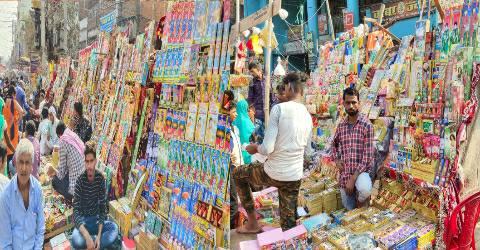 Deepawali-Bazaar-Ara.jpg