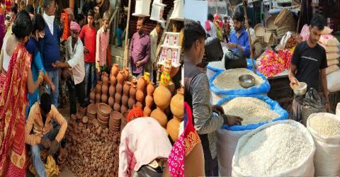 Deepawali-Bazaar-Arrah