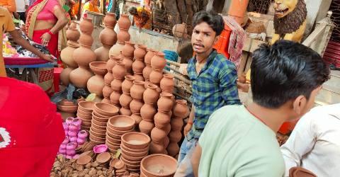 Deepawali-Bazaar.jpg