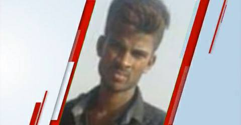 Dhananjay-murder-Ara.jpg