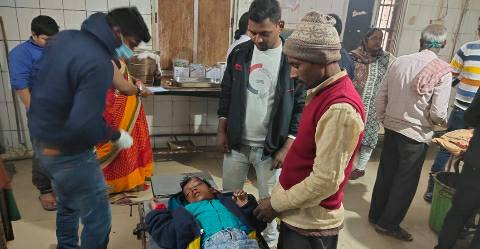 Dharahara-Ara-Child-injured-child.jpg