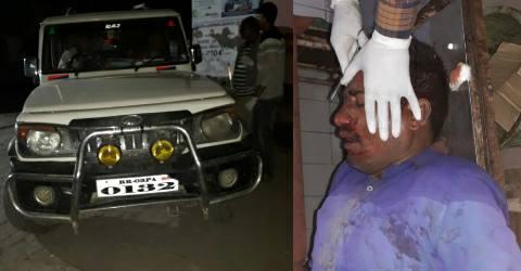 Dhobha-Bhojpur-injured-man-bolero.jpg