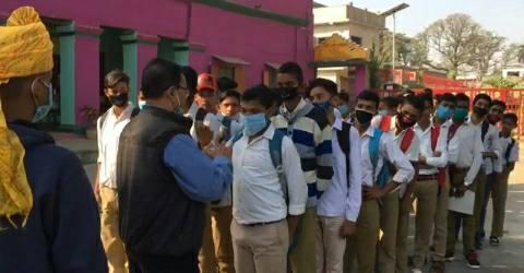 Har-Prasad-Das-Jain-school-student.jpg