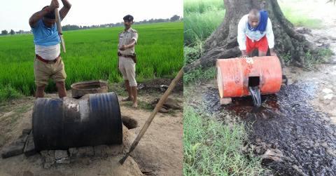 Imadpur-Ara-Bhojpur-mahua-liquor-.jpg