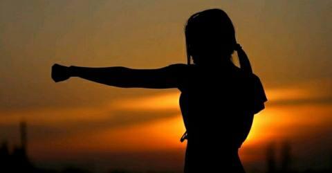 Jagwaliya-Bhojpur-woman-fight.jpg
