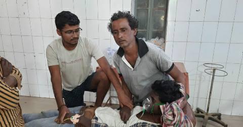 Jawahi-Haldi-UP-suicide.jpg
