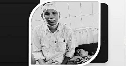 Karvasin-Azimabad-Bhojpur-injured-man-woman.jpg