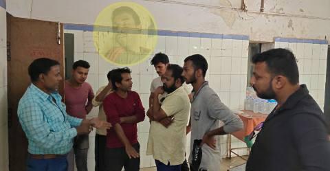 Kayamnagar-youth-hanged.jpg