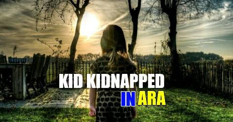 Kid-kidnapped-in-Ara.jpg