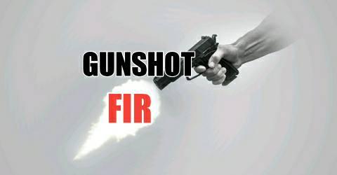 Mahuli-Bhojpur-gunshot.jpg