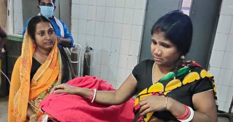 Narayanpur-Bhojpur-Accident-woman.jpg
