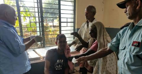 Niranpur-bihiya-injured.jpg