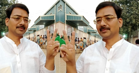 Rahul-created-history.jpg