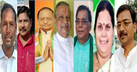 Round-trends-Bhojpur-candidate.jpg