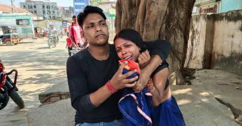 Saraiya-Bhojpur-woman-sad.jpg