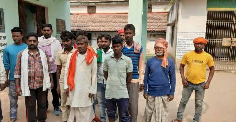 Sarathua-Bhojpur-man.jpg