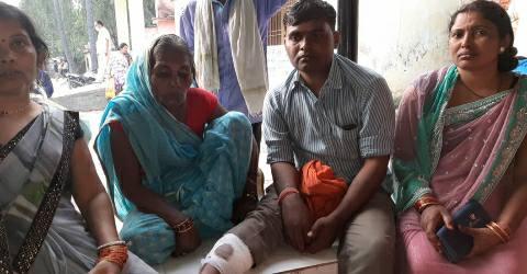 Shot-in-Ara-Gangi-injured-man.jpg