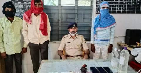 Sikarhatta-police-arrested.jpg
