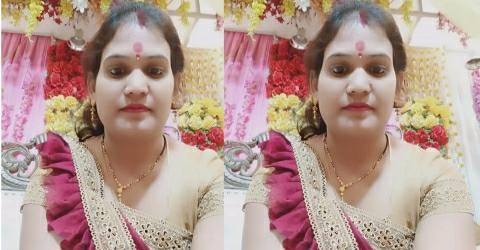 Suicide-in-Ara-krishnanagar-woman.jpg
