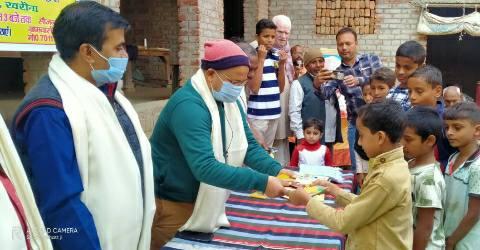 Tribhuvan-Rai-kharauna-tarari-Bhojpur.jpg