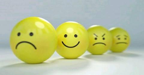 enjoyed-Smile.jpg