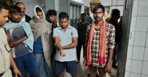 firing-in-Ara-Begampur-injured-man.jpg