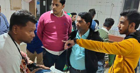 Abarpul-injured.jpg