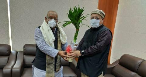 Deputy-CM-Bihar.jpg