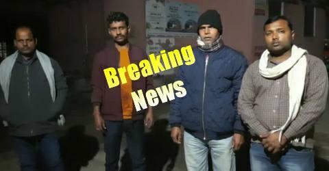 Pardiya-Bhojpur-Breaking-News.jpg