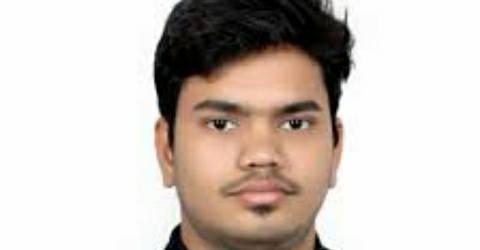 RJD-Shahpur-Rakesh-ojha.jpg