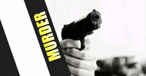 kawal chhapra-murder.jpg