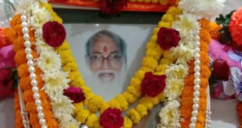 Satyanand-saraswati-.jpg