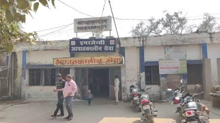 big-negligence-injury-register-missing-in-ara-hospital