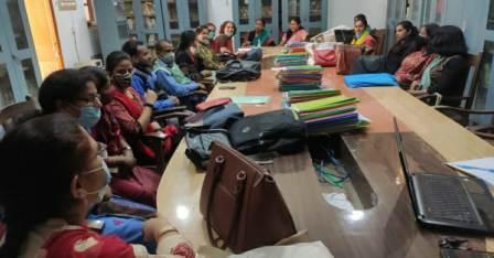 girls-training-Handmade-items-