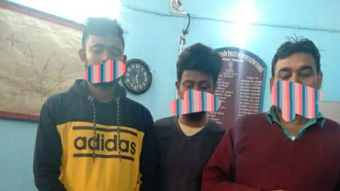 siwan-wanted-father-and-brother-arrested-in-ara
