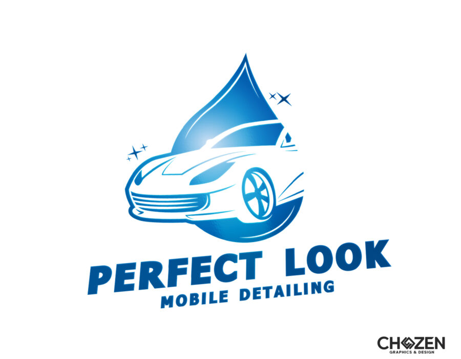 Perfect Look Car Wash