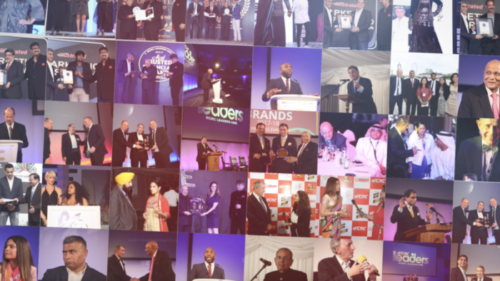 Global Indian Excellence Summit 2019-2020