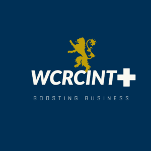 wcrcint logo
