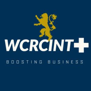 WCRCINT