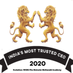 Trusted CEO