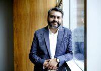 Ketan Patel CASHe