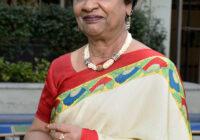 Nashy Chauhan