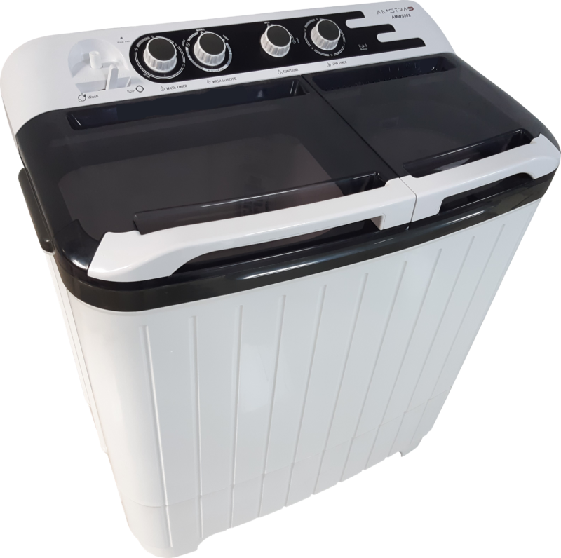 Amstrad Washing Machine