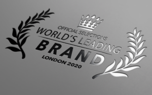 Worlds Leading Brands