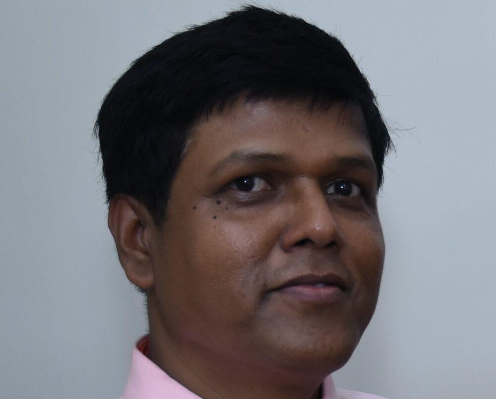 Alok Biswas, Janakalyan: Committed to economic upliftment