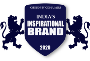 India's Inspirational Brands