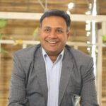 Sanjay Kamtam Votarytech