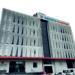 Renova Hospitals